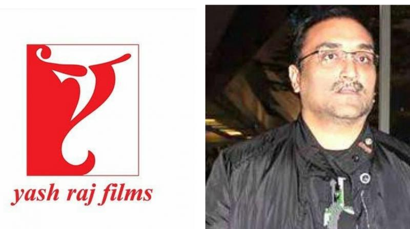 Aditya Chopra asked to explain termination of YRF contract with Sushant  Singh Rajput