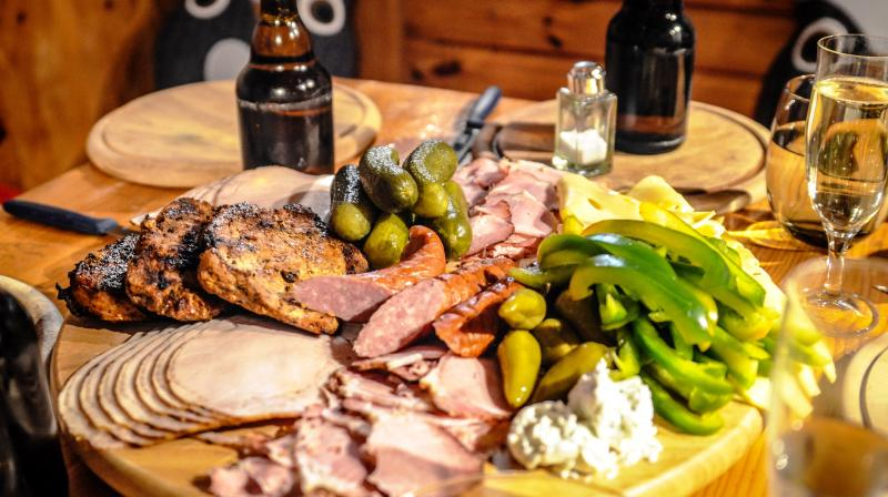 High intake of dietary protein is associated with a greater risk of death in men who had been diagnosed with type 2 diabetes. (Photo: Representational/Pexels)