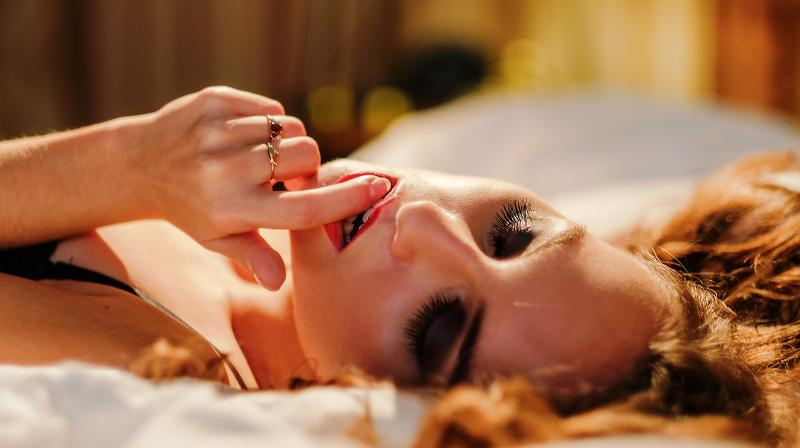 In the contemporary times, sex toys have upgraded to provide better experience that is easy-to-use yet quite pleasurable. (Photo: Representational/Pexels)