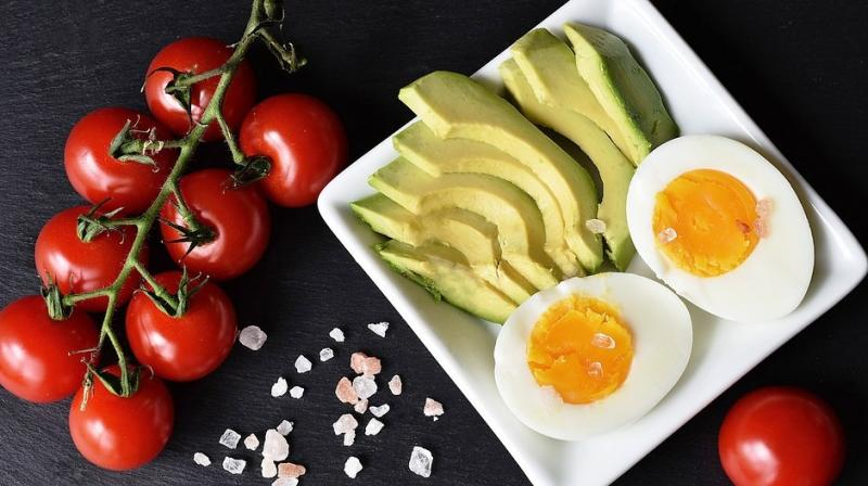 Ketogenic diet was developed for treatment of patients with refractory epilepsy. (Photo: Representational/Pixabay)