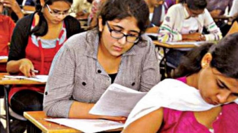 17 engineering colleges to be closed in Tamil Nadu