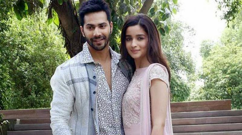 alia bhatt and varun dhawan - 620×376