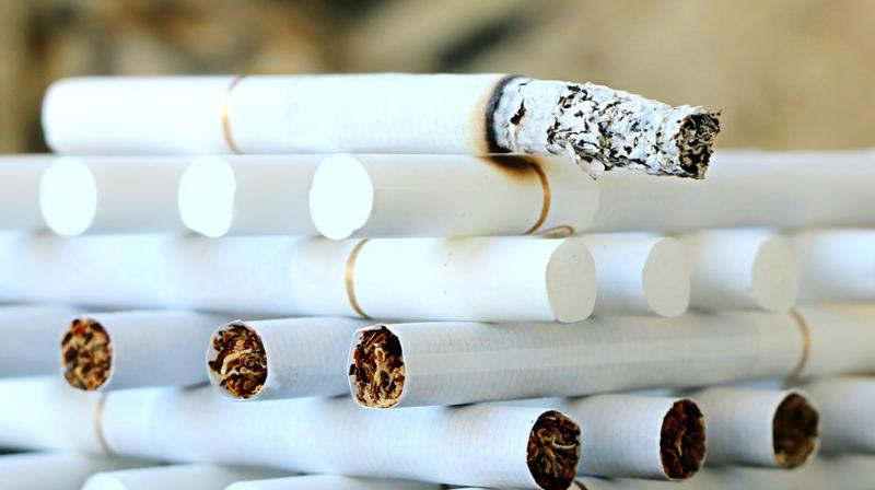 the influence and effects of parents smoking habits on their children Effects of parent smoking habits on their childs smoking effects of smoking effects of parents influence on whether or not their children.