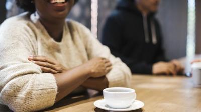 5 coffee alternatives to help you stay awake