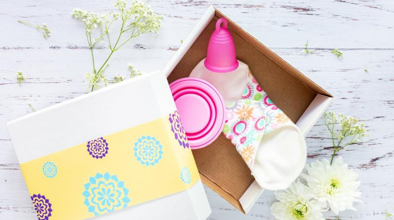 Public awareness of the environmental and health impacts of different period products is very poor and is aggravated by the persistent taboo and shame around periods. (Photo:Representational/Pexels)