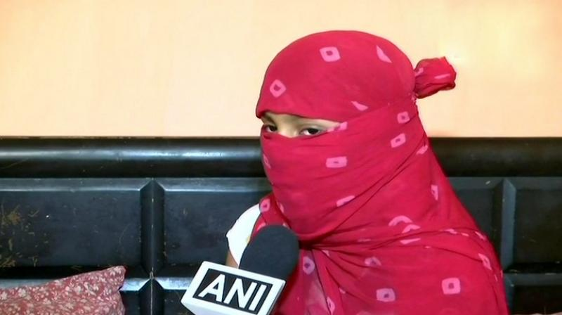 Ghaziabad madrassa rape: Accused to be tried as adult