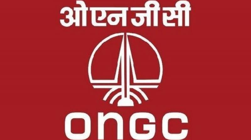 ONGC carried out exploration activity in Nagayalanka for more than six years before taking up drilling.