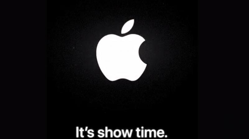 Apple has long hinted at a planned video service, spending USD 2 billion in Hollywood to produce its own content.
