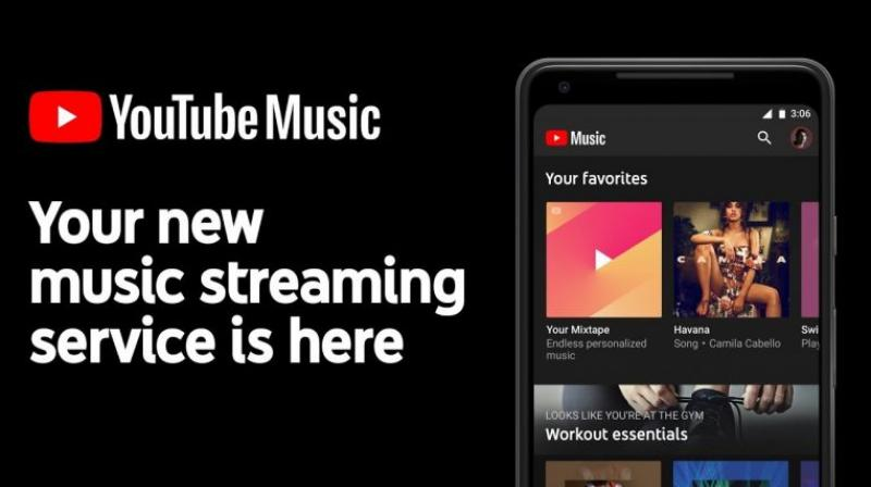 , YouTube Premium (formerly YouTube Red) will be available in 17 countries.
