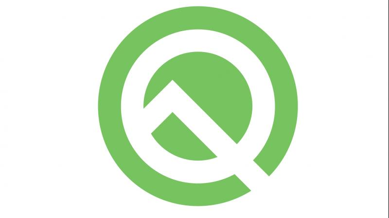 Android Q brings in a number of additional privacy and security features for users, enhancements for foldables, new APIs for connectivity, new media codecs and camera capabilities, NNAPI extensions, Vulkan 1.1 support, faster app startup, and more.
