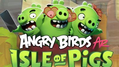 Rovio's gross bookings from its games grew slightly, rising 0.6 per cent year on year to 65.2 million Euros (USD 73 million).