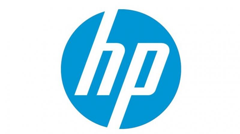 HP DaaS Proactive Security Service, a significant extension to HP's award-winning device as a service offering.