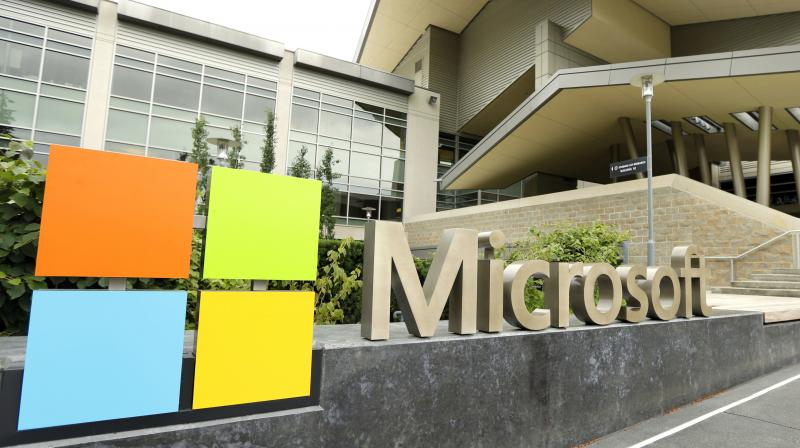 This is the first of the several preview releases promised by Microsoft and the Windows Terminal 1.0 is likely to arrive in the Microsoft Store this winter. (Photo: AP)