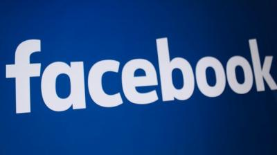 The deal, which follows a lengthy investigation by the Federal Trade Commission (FTC), allows Facebook to avoid prosecution for its data protection lapses. (Photo: File | ANI)
