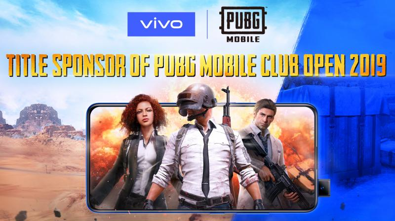 The PUBG MOBILE STAR CHALLENGE 2018 was watched by over 230 million viewers.