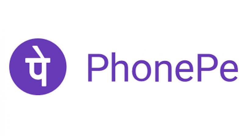 PhonePe is currently accepted at over 3 million offline retail outlets and kirana stores as well as at over 100 top online merchants in India.