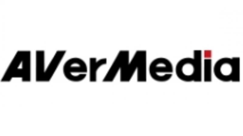 The European gaming market is one of the key territories that AVerMedia strongly focuses on.