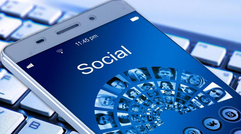The report by San Francisco-based nonprofit Business for Social Responsibility (BSR) recommended that Facebook more strictly enforce its content policies, increase engagement with both Myanmar officials and civil society groups and regularly release additional data about its progress in the country. (Representative image: Pixabay)