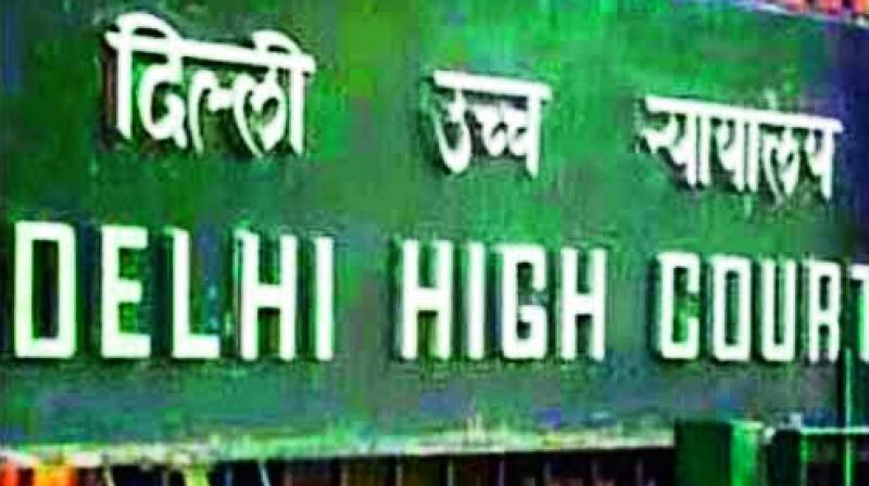 The Delhi High court on Monday deferred hearing in an appeal case filed by anti-Sikh riots convicts Naresh Sehrawat and Yashpal Singh, to May 20. (Photo: File)