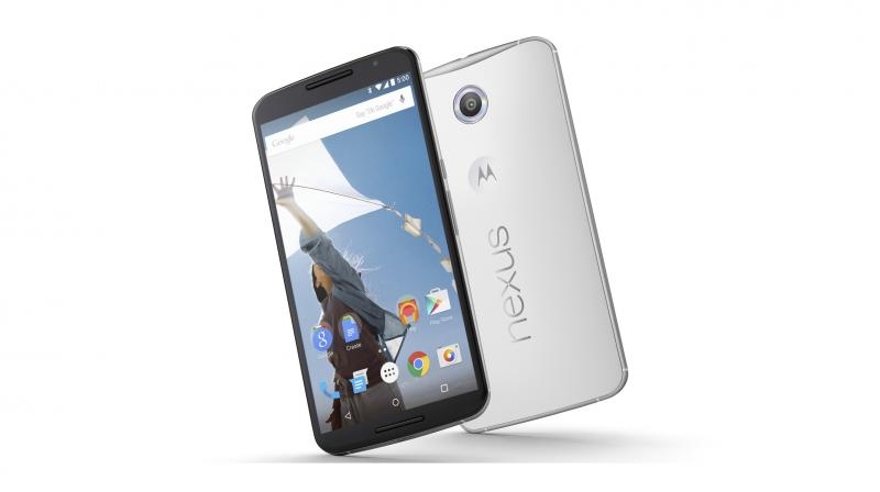 A fresh thread that now gathered many comments is up on reddit, as Nexus 6 owners continue to receive Android 7.0 Nougat updates on their phones.