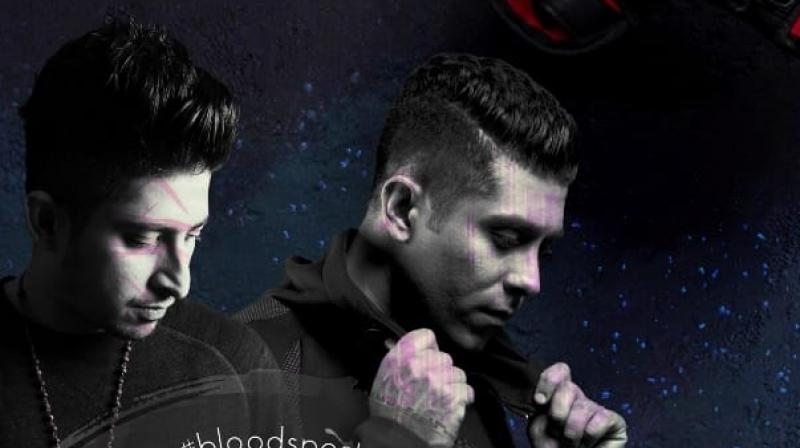 Mumbai to witness the first 'Underground Fight Nights' with