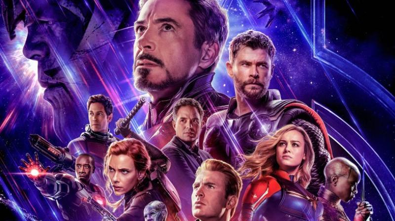 #DontSpoilTheEndGame: Russo Brothers Urge Fans To Not Spread Avengers: Endgame Spoilers!