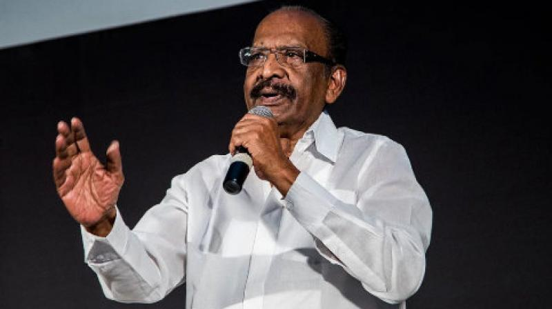 Tribute! Director Mahendran brought out the best in Rajinikanth and Ilayaraja