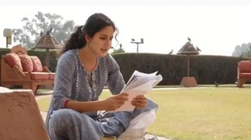 Bharat movie review and rating: Critics' verdict on Salman Khan's film