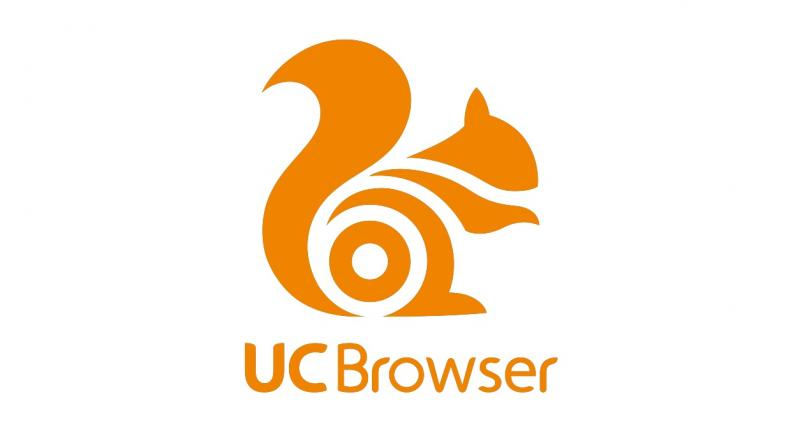 UC Browser is back with updated app in Google Play