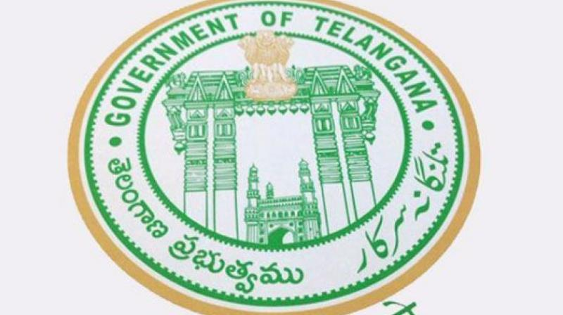 Telangana government to take up mega projects after polls