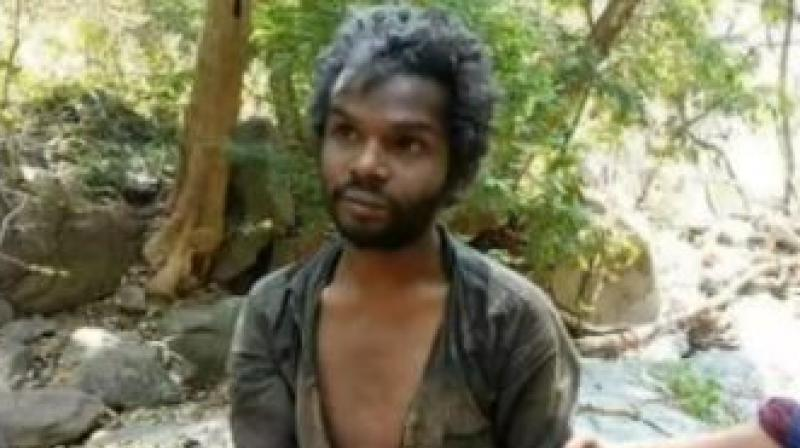 Kerala mob lynching: 8 charged with murder, Centre seeks report