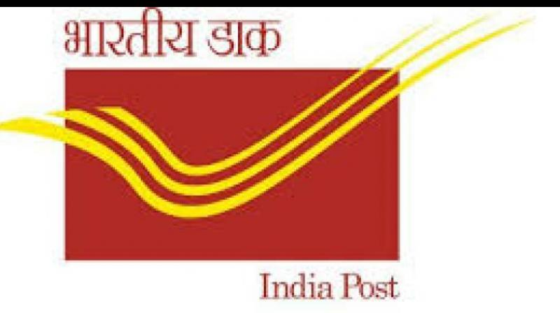 All you need to know regarding India Post Payments Bank