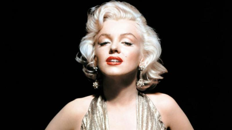 Man spares no expense on cosmetic procedures to look like marilyn hollywood star marilyn monroe photo ap voltagebd Gallery