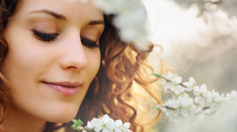 4 summer skin care tips. (Photo: PIxabay)