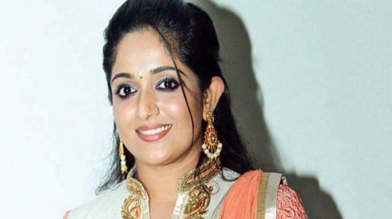 Kavya Madhavan Actress Photo Gallery: Malayalam Actress Assault: Kavya Seeks Bail, Dileep
