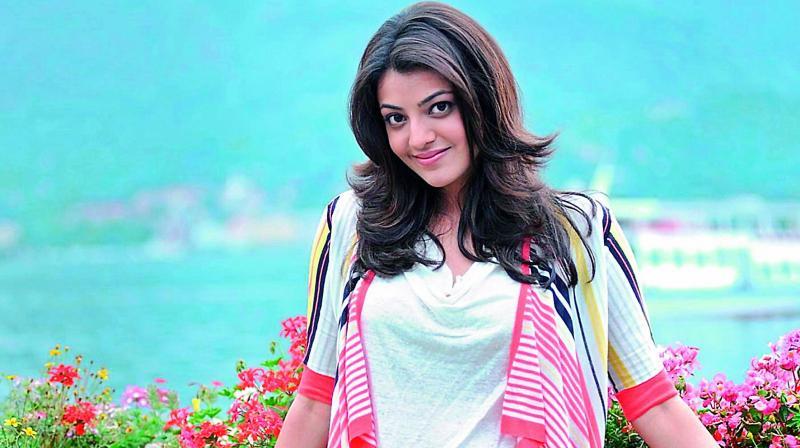 Image result for kajal