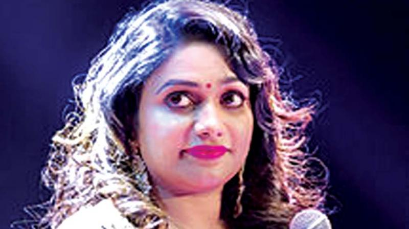 SIT wants to question four persons including Rimi Tomy.
