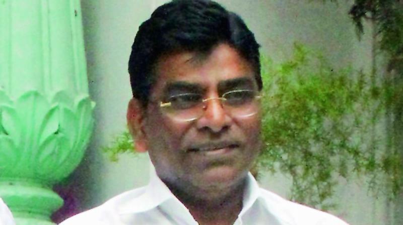 khammam-sathupalli-aswaraopeta-maha-kutami-sandra-