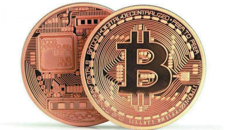 The government does not consider cryptocurrencies legal tender and will take all measures to eliminate use of crypto assets in financing illegitimate activities or as part of payment system. (Representational Image)