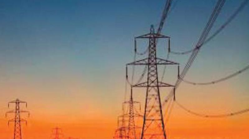 The Kerala State Electricity Regulatory Commission has decided to increase electricity charges of domestic consumers by 10 percent from next week.