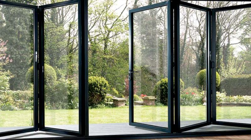 Windows can be a great way to save energy.