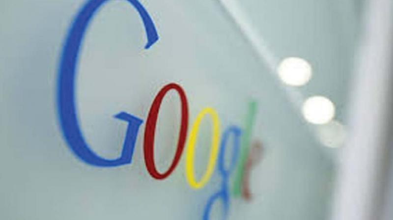 Google was found to be indulging in practices of search bias and by doing so, it causes harm to its competitors as well as to users, the CCI said. (Photo: File)