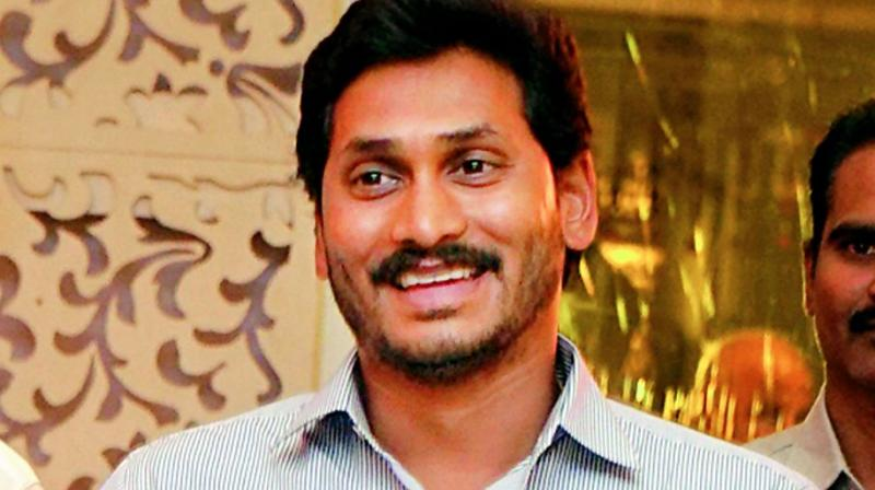 Andhra Pradesh CMO gets into action, appoints additional