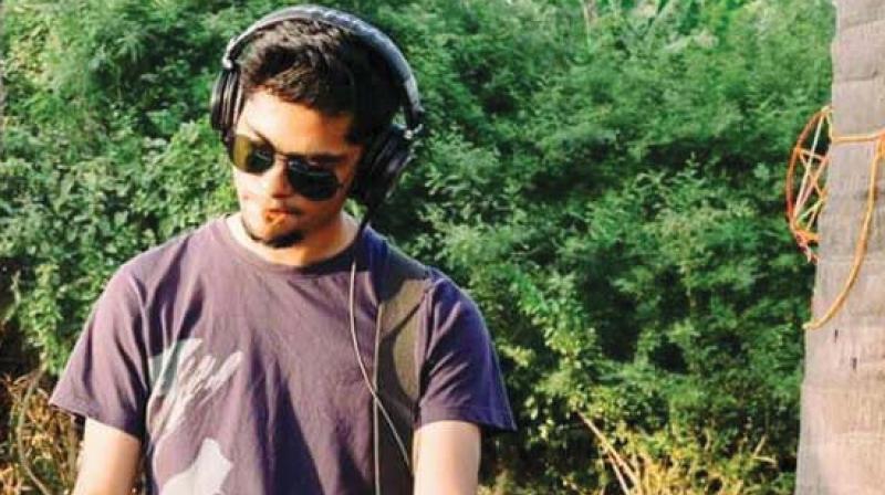 Gaurav Govilkar