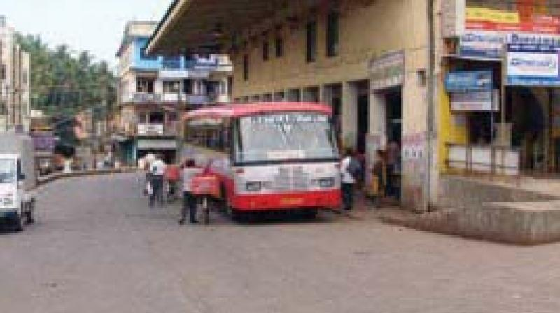 KSRTC bus stations to have water purifiers on andhra marriage, andhra vantalu, andhra nellore, andhra dishes, andhra capital, andhra rayalaseema and map, andhra india, andhra map coordinates, andhra style cabbage curry, andhra state map, andhra cyclone, andhra district map, andhra tourism, andhra temple, andhra food, andhra snacks, andhra telugu, andhra district populations,