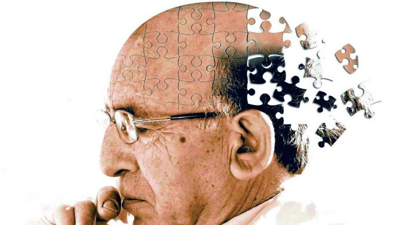 This research endeavour could usher in hope for many who have time on their side as early diagnosis would help make their life better. It would also help decrease the anxiety among the kin of senior citizens and the caregivers.