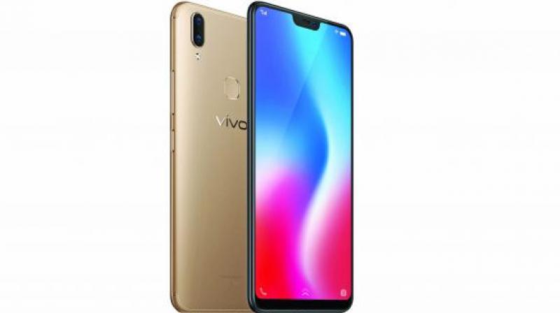 vivo mobile whistle ringtone download