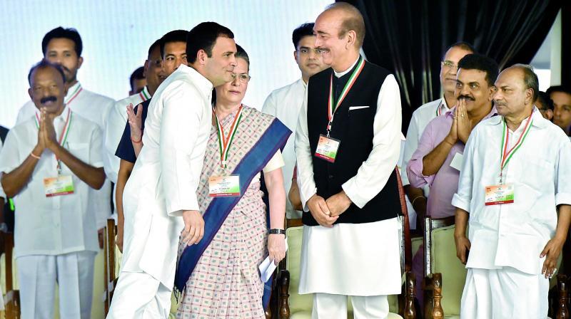 Narendra Modi will be the 3rd PM to visit Chamarajanagar