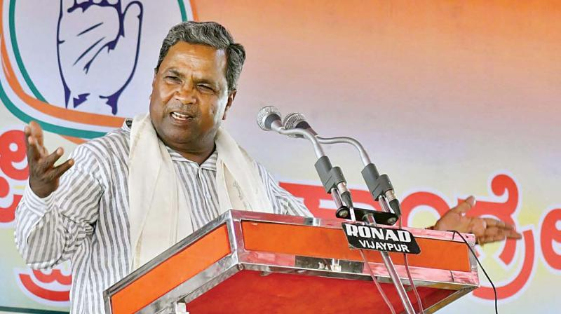 Pro-BJP storm in Karnataka, says Modi