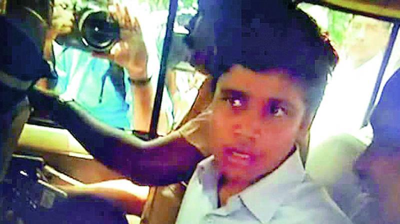 Tamil Nadu: Travel allowance for NEET aspirants